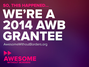AWB_grantee2 copy