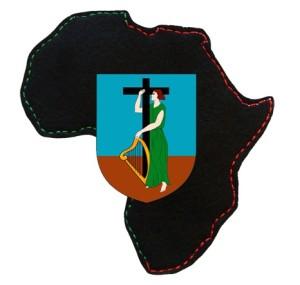 3.9 African Music Festival logo