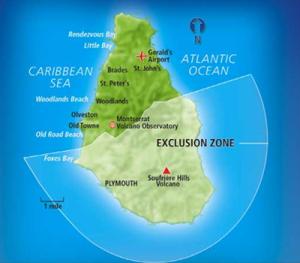 M.2 Montserrat-ExclusionZone